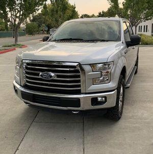 $$REDUCED$$ =PRICE= (1600$$ OBO)=2016 FORD F-150! for Sale in Grand Prairie, TX
