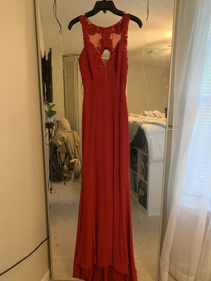 Prom Dress for Sale in Elkridge, MD