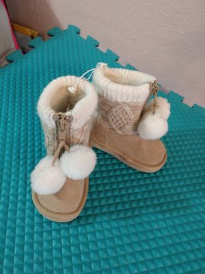 Brand new girls size 3 for Sale in Fort Worth, TX