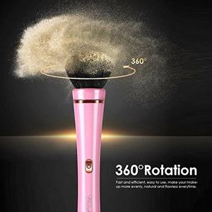 New automatic electric make up brush for Sale in Los Angeles, CA