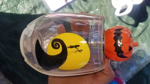Nightmare before Christmas for Sale in El Paso, TX