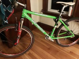 Specialized MEXX for Sale in DORCHESTR CTR, MA