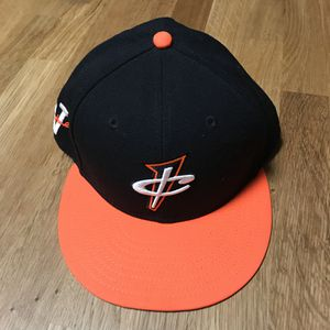 Nike Penny V Hats for Sale in New York, NY