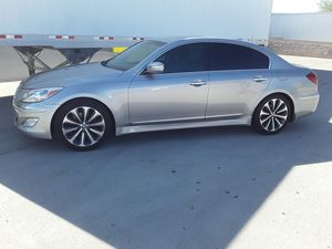 2013 genesis for Sale in Phoenix, AZ