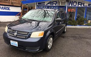 2008 dodge grand caravan se for Sale in Arlington, VA