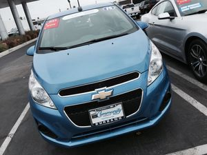 CERTIFIED 2015 CHEVY SPARK for Sale in Glendale, CA