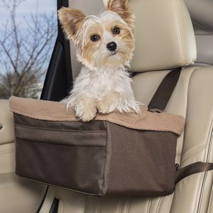 Dog Car seat for Sale in Canyon Lake, CA