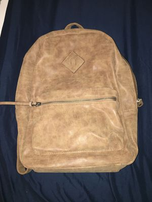 American Eagle backpack. Brand new for Sale in Seattle, WA