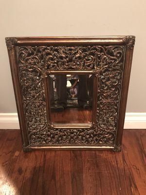 Decorative Wall Mirror for Sale in Fullerton, CA