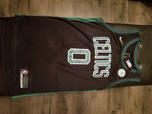 Celtics jerseys for Sale in Laveen Village, AZ