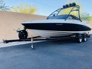 Open Bow Boat for Sale in Phoenix, AZ