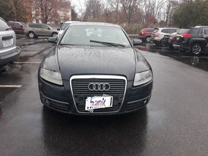 2007 Audi A6 for Sale in The Bronx, NY