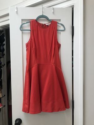 Ted Baker Red Dress for Sale in Washington, DC