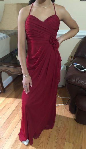 Prom Dress for Sale in Woodbridge, VA