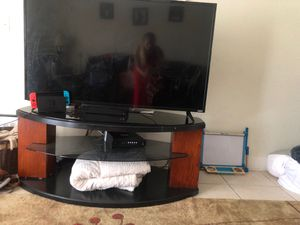 60 inch TV STAND for Sale in Indian Rocks Beach, FL