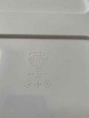 IKEA - Lejen Cabinet/Drawer for Sale in Lewisville, TX