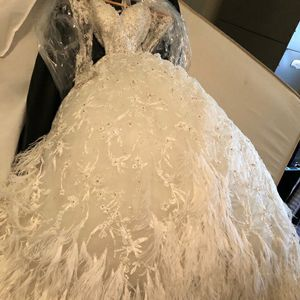 Designer Wedding Dress - Morilee - Brand New for Sale in San Diego, CA