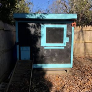 Chicken Coop for Sale in South Kingstown, RI