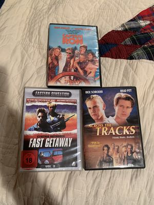 DVDs for Sale in Seaford, NY