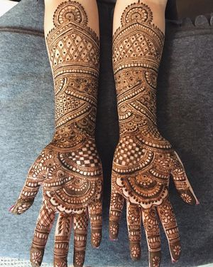 Henna for Sale in Rolling Meadows, IL