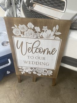 Wedding items for Sale in Thornton,  CO