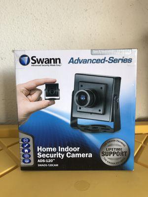 Home indoor Security Camera for Sale in Poway, CA