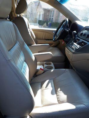 Honda Odyssey Mini Van on Sale for Sale in Roanoke, TX