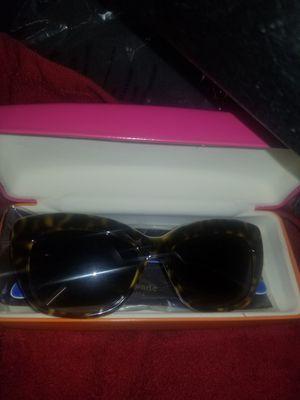 Kate Spade sunglasses for Sale in Atlanta, GA
