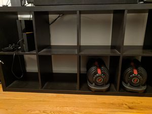 Ikea Shelves. 2x for $80. 1x for $50. Estate Sale. for Sale in Queens, NY
