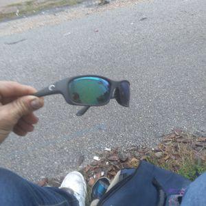 Costa Jose Delmar Sunglassed for Sale in Galveston, TX