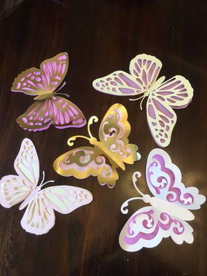 Butterflies for Sale in Vancouver, WA