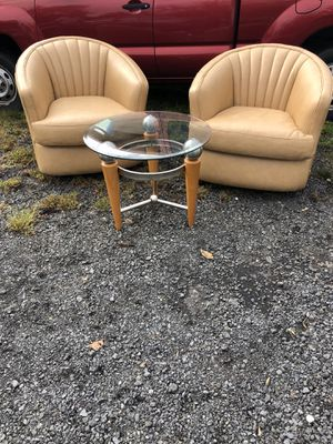Recliner chairs for Sale in Aldie, VA