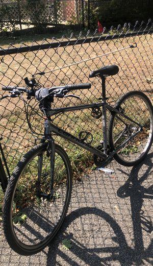 Cannondale Quick Men's Large Bike for Sale in Arlington, MA