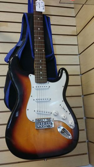 Spectrum Guitar for Sale in Orlando, FL