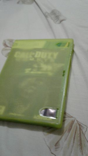 Call of Duty Ghosts for Sale in Coral Gables, FL