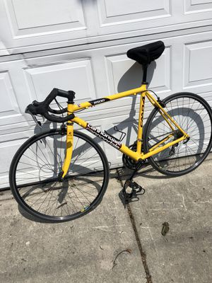 Cannondale bike R500 for Sale in Chicago, IL