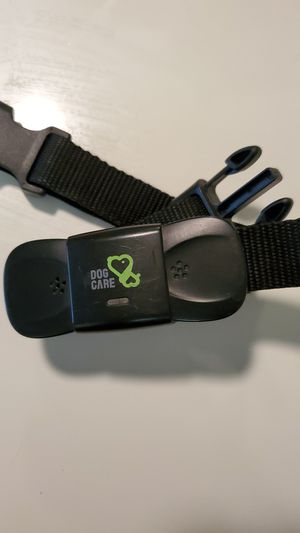 Dog Care Shock collar for Sale in Fremont, CA