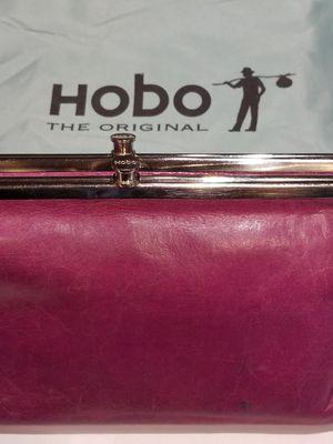 Hobo wallet for Sale in Marysville, WA