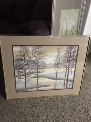 Picture for Sale in Salt Lake City, UT