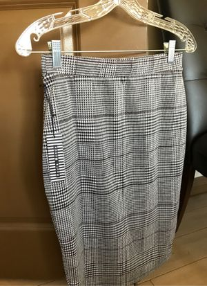 Pencil skirt size S for Sale in Los Angeles, CA