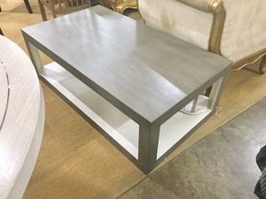 Bernhardt Coffee Table for Sale in Cornelius, NC