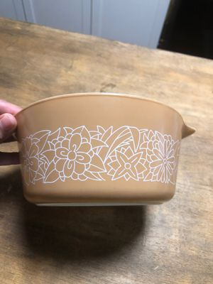 Pyrex #474-B Woodland for Sale in Channelview, TX
