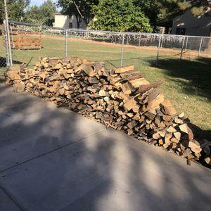 Firewood Juniper for Sale in Gilbert, AZ