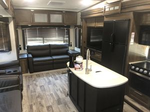 2019 Keystone Cougar 368MBI for Sale in NM, US