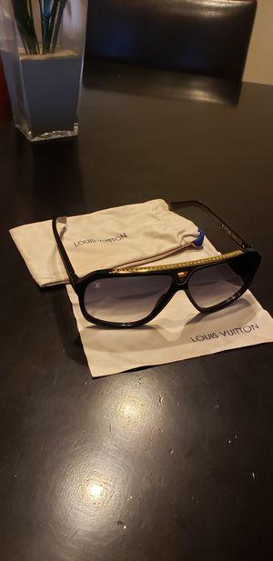 Iv sunglasses men&woman for Sale in Chula Vista, CA