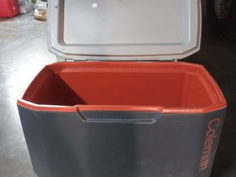 Coleman Cooler for Sale in San Leandro,  CA