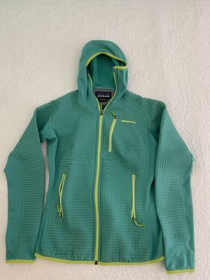 Patagonia, women's jacket size small for Sale in Columbus, OH