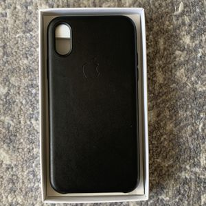 Apple Iphone 10 X protection case new in box for Sale in Hollywood, FL