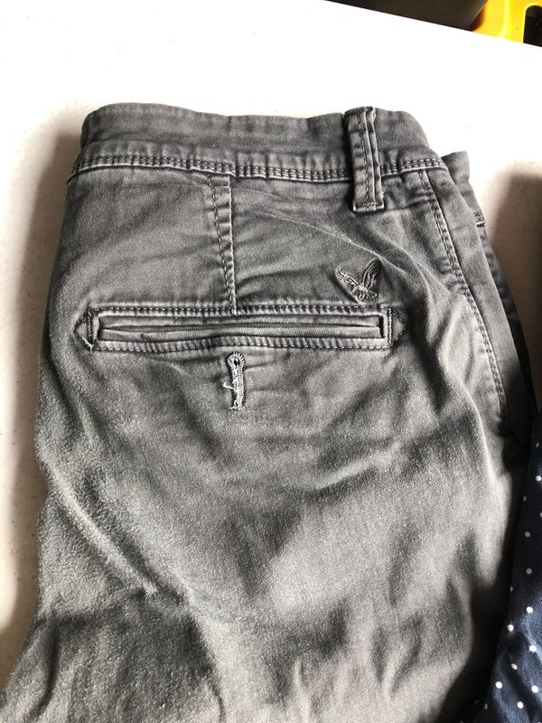Men's shorts (3) size 30 waist