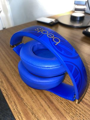 Beats Studio Wireless 3 for Sale in San Diego, CA